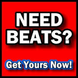buy East coast rap beats